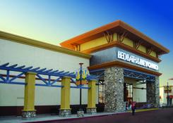 Folsom Gateway II:
