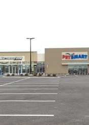 PetSmart & Mattress Firm: