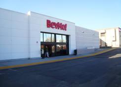 PetSmart & Bevmo:
