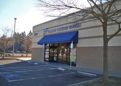 PetSmart & Travis Credit Union:
